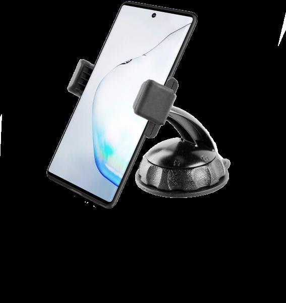 BeHello Universele Telefoonhouder Autohouder voor Dashboard (tot 6.5 inch)
