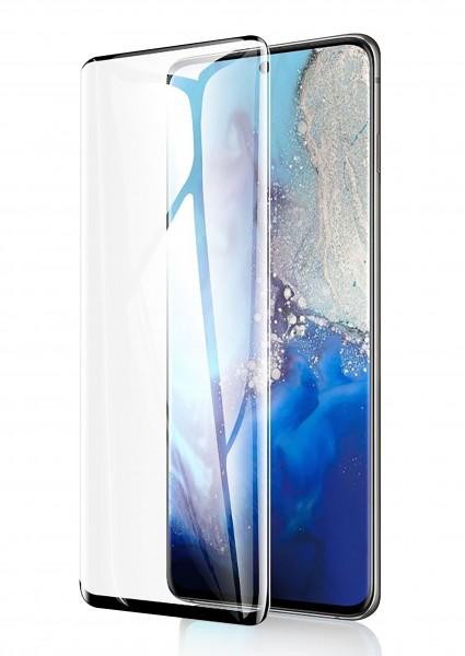 BeHello Samsung Galaxy Note20 Impact Glass (AP)