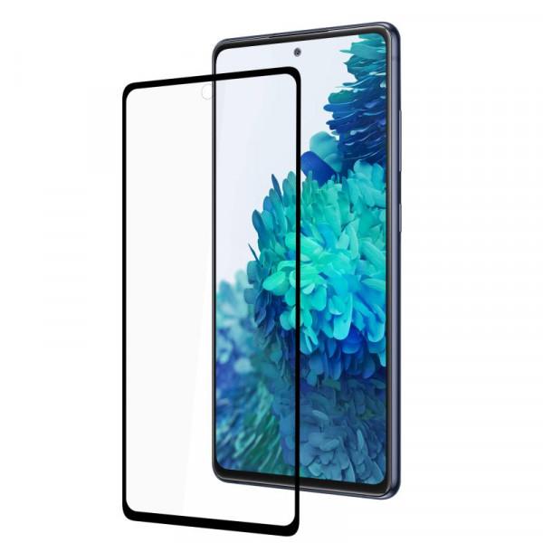 BeHello Samsung Galaxy S20 FE High Impact Glass (AP)