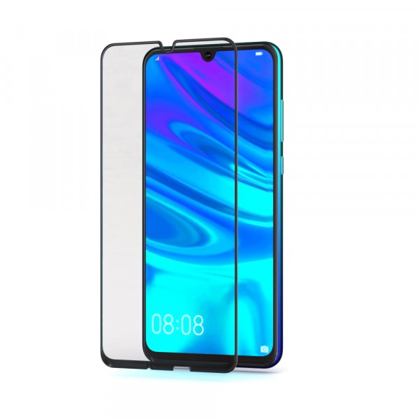BeHelloHuawei P Smart (2019) High Impact Glass