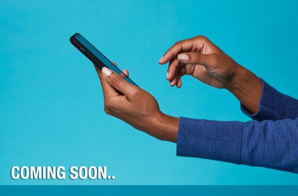 BeHello iPhone 13 MagSafe Hoesje - Zwart