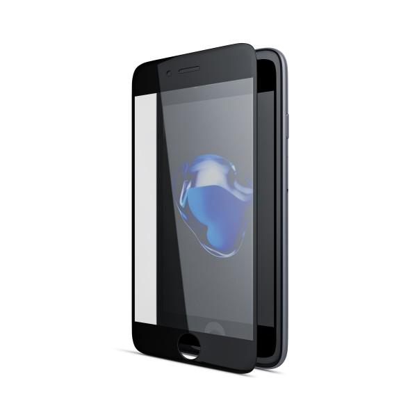 BeHello iPhone SE (2020) High Impact Glass Screenprotector