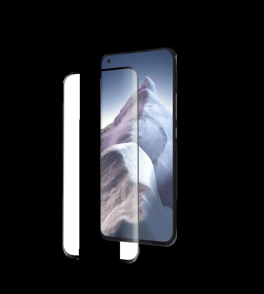 BeHello Xiaomi Mi 11 / 11 Ultra High Impact Glass Screen (AP) Anti-Bacterial