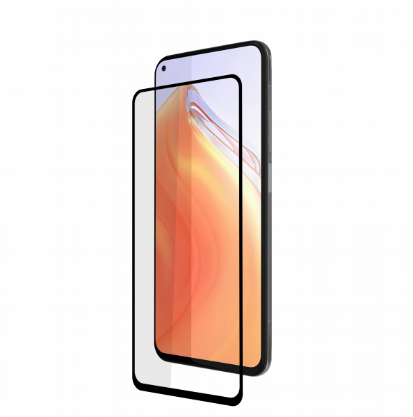 BeHello Xiaomi Mi 10T High Impact Glass Screen