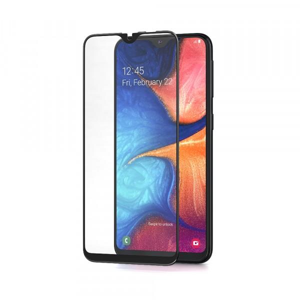 BeHello Samsung Galaxy A20E High Impact Glass