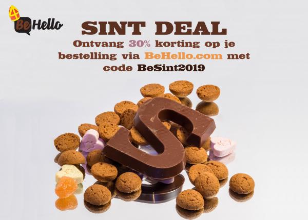 Sint-deal-30-p-kortingAVS1e2nGiidZD