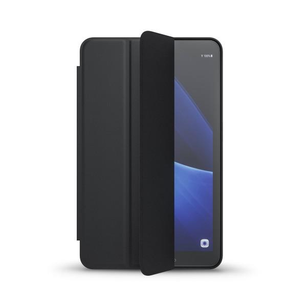 BeHello Samsung Galaxy Tab A 10.1 (2016) Smart Stand Case Zwart